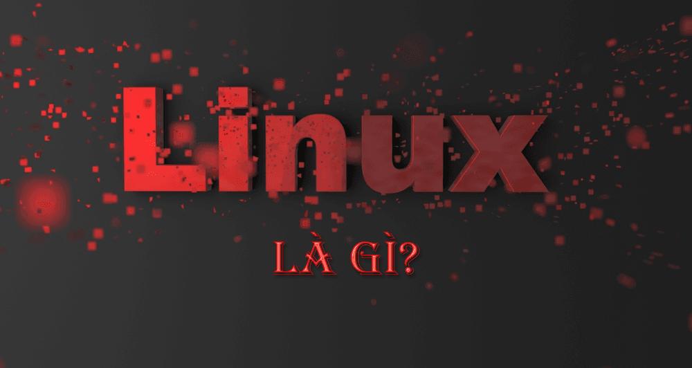 linux la gi 1