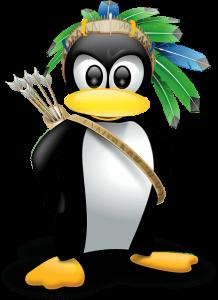 Linux là gì