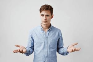 tại sao cần dùng hosting?