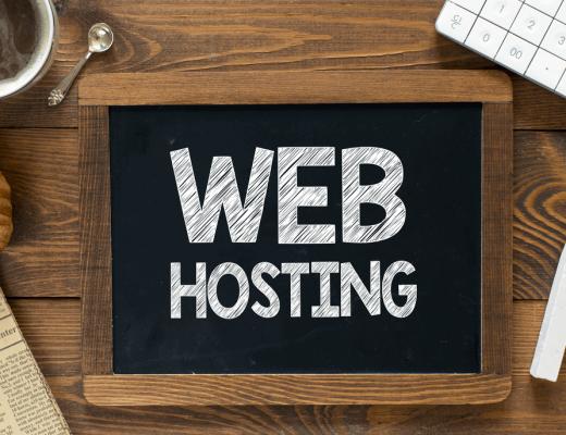 Hosting là gì? Các loại hosting phổ biến hiện nay