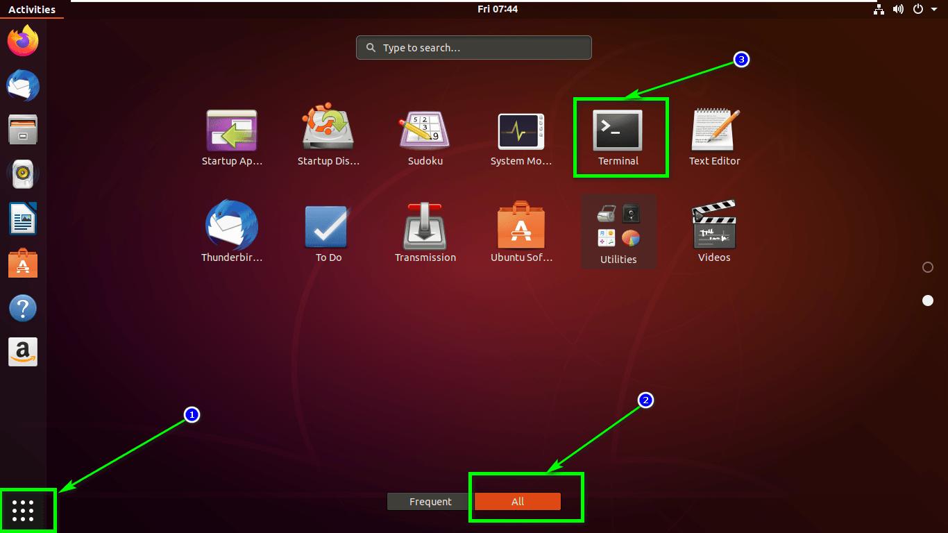 cach-cai-dat-lamp-stack-ubuntu-buoc-1-update