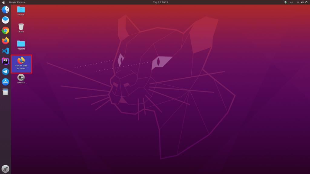 ket-qua-tao-shortcut-desktop-ubuntu-20.04